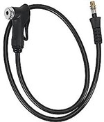 Specialized Air Tool Pro Smarthead/Hose