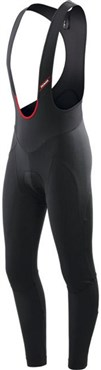 Specialized Element SL Elite Bib Tight AW17