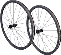 Specialized Traverse Carbon SL Boost 29er Wheel Set