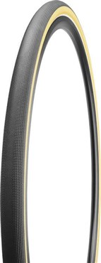 Specialized S-Works Turbo Hell Of The North Tubular Road Tyre