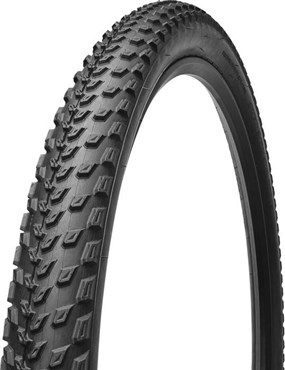 Specialized Fast Trak 2Bliss Ready MTB Tyre
