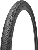 Specialized Sawtooth 2Bliss Ready 700C Tyre