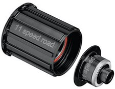 Product image for Specialized Freehub (2013-2014)