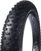 "Specialized Ground Control Sport 24"" Tyre"