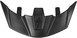 Product image for Specialized Visor Chamonix