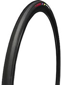 Specialized S-Works Turbo 700c Tyre