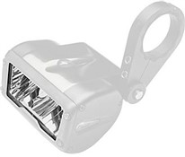 Product image for Specialized Flux Expert Headlight Lens