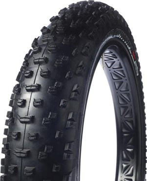 "Specialized Ground Control Fat 26"" MTB Tyre"