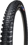 "Specialized Slaughter DH 26"" MTB Tyre"
