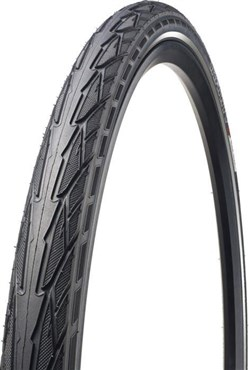 Specialized Infinity Sport Reflect 700c Tyre