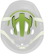 Product image for Specialized Mio Pad Set