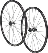 Product image for Specialized Roval SLX 24 Rim 700c  Wheelset