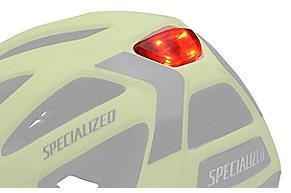 Specialized Centro LED Light