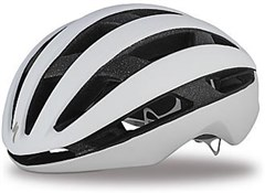 Product image for Specialized Airnet Cycling Helmet 2018