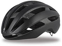 Specialized Airnet Cycling Helmet 2018