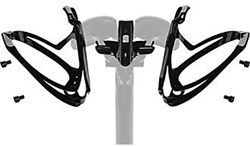 Specialized Reserve Rack II Includes Two Rib Cage II Bottle Cages