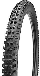 Specialized Butcher Grid 2Bliss Ready 650B / 27.5 inch Tyre