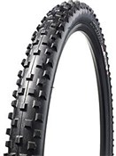"Specialized Storm Control 2Bliss Ready 650B/27.5"" MTB Tyre"