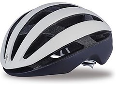 Specialized Airnet Womens Cycling Helmet 2017