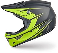 Product image for Specialized Dissident Comp MTB Full Face Cycling Helmet 2017