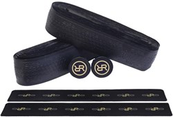 Product image for Orro Max Grip Bar Tape