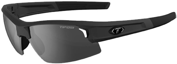 Tifosi Synapse Interchageable Cycling Glasses