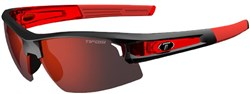 Tifosi Synapse Interchangeable Clarion Cycling Glasses