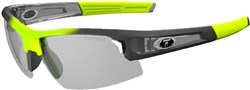 Tifosi Synapse Single Lens Cycling Glasses