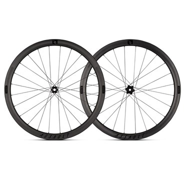 Reynolds Assault Clincher Tubeless Wheelset