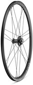 Campagnolo Zonda C17 Disc Clincher Road Wheelset
