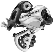 Product image for Campagnolo Potenza HO 11x Rear Road Mech