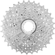 Product image for Campagnolo Centaur 11x Cassette