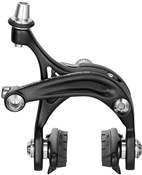 Product image for Campagnolo Centaur Dual Pivot Brakes