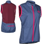 Ion Wind Womens Vest Shield SS17