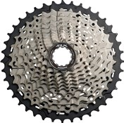 Product image for Shimano CS-M7000 SLX 11-Speed Cassette