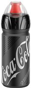 Product image for Elite Coka Cola Ombra Bottle