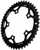 Product image for Rotor NoQ BCD 110 Outer Chainring