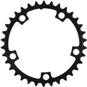 Product image for Rotor NoQ BCD 110 Inner Chainring