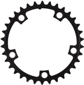 Product image for Rotor NoQ BCD 130 Inner Chainring