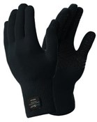 Product image for Dexshell Ultra Flex Long Finger Cycling Gloves