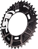 Product image for Rotor QX2 XTR 9000-2 BCD 96 Chainring