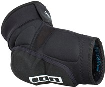 Product image for Ion E Pact Protection Elbow Guards SS17