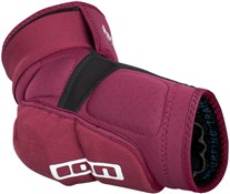 Ion E Pact Protection Elbow Guards SS17