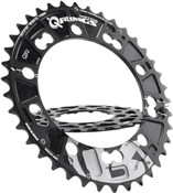 Product image for Rotor QX2 BCD 74 Inner Chainring