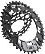 Product image for Rotor QX2 BCD 60 Inner Chainring