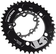 Product image for Rotor NoQ X2 BCD 74 Inner Chainring
