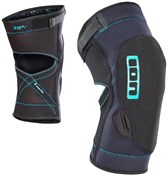Ion K Lite R Protection Knee Guards AW17