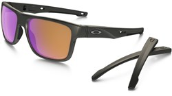 Oakley Crossrange Prizm Trail Sunglasses