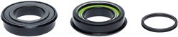 Product image for Rotor Press Fit 4124 Bottom Bracket