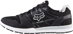 Product image for Fox Clothing Motion Elite 2 Trainers